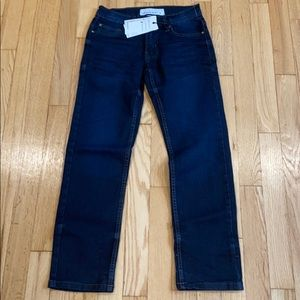 Paper Denim & Cloth Slim fit Jeans Boys 8